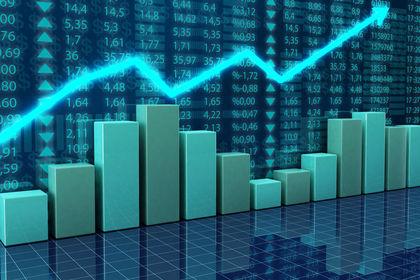 Yurtiçi piyasalar kazançları korumaya çalışıyor - Yurtiçi piyasalar, Salı günü yaşanan düşüşü son iki gündeki hızlı alımlarla toparlamasının ardından bugün kazançları korumaya çalışıyor (13:40'ta güncellendi)