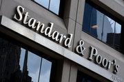 S&P Ukrayna'nın kredi notunu indirdi