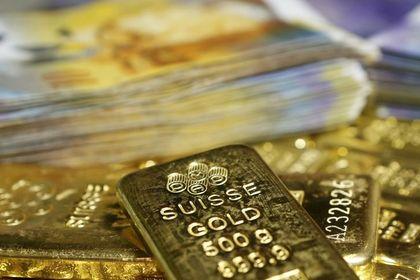 Yatırımcı bu hafta ne kazandı? - Borsa İstanbul'da işlem gören hisse senetleri haftalık bazda yüzde 0,42 değer kazandı. Dolar yükselirken, euro ve altın ise haftayı kayıpla kapattı