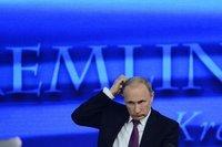 Rus uzmanlar Putin'in açıklamalarını değerlendirdi