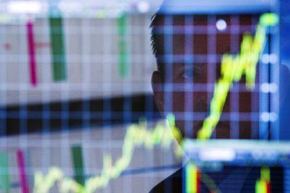 Ekonomide 2014 böyle geçti - 2014 yılında Türkiye ekonomisi ve dünya genelinde yaşanan önemli olaylar