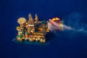 Petrol sondajcıları baskı altında