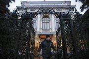 Rusya'dan ihracatçılara döviz desteği