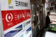 Sumitomo Mitsui'den Citigroup hamlesi