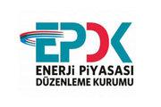 EPDK'dan serbest tüketici düzenlemesi