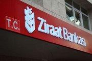 Ziraat Bankası'ndan sermaye artırımına ilişkin açıklama