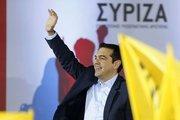 Draghi Tsipras'ı köşeye sıkıştırıyor