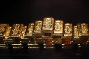 Rusya altın rezervlerini artırmayı sürdürüyor