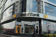 Katılım bankası çalışmalarını Vakıflar Genel Müdürlüğü yürütecek