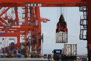 Japonya'nın ihracatı 6 yılın zirvesinde