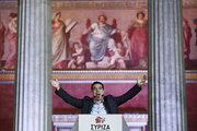 Syriza'nın zaferi ne anlama geliyor?