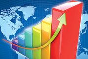 Türkiye'de açıklanacak ekonomik veriler