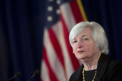 Fed faizleri yıl ortasında artırabilir
