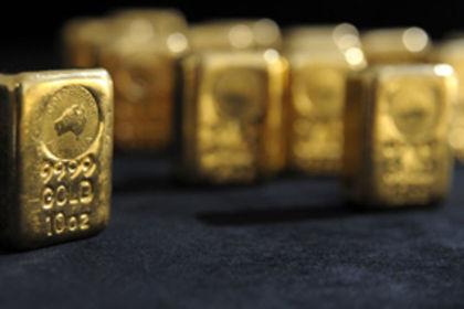 Hollanda altın varlıklarını 7 yıldan bu yana ilk kez artırdı - Hollanda, 1998 yılından bu yana ilk kez altın rezervlerini artırarak altın varlıklarını 7 yılın en yüksek seviyesine taşıdı