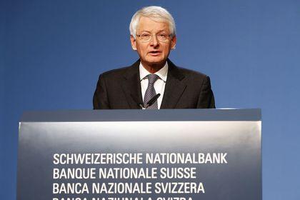 SNB/Danthine: SNB müdahaleye hazırlıklı - SNB Başkan Yardımcısı Danthine, SNB'nin FX piyasalarına müdahale seçeneğini göz ardı etmediği ve hala hazırlıklı olduğu açıklamasında bulundu
