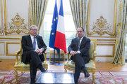 Fransa AB Komisyonu'na 1 milyar euro ceza ödeyecek