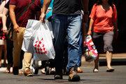 Avustralya'da çekirdek enflasyon ivmelendi