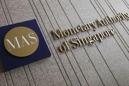 Singapur para politikasını genişletti - Singapur'un para politikasını beklenmedik şekilde genişletmesi Singapur dolarını 2010'dan bu yana en zayıf seviyeye itti