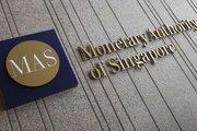 Singapur para politikasını genişletti