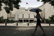 Çin'in swap oranı 'PBOC fonlaması' ile yükseliyor