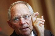 Almanya/Schaeuble: Yunanistan borç indirimini unutabilir