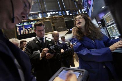 """Piyasalar """"Singapur"""" ile yön buldu - Uluslararası piyasalarda dikkatler, Singapur ile birlikte, yeniden merkez bankalarına çevrildi (09:15'te güncellendi)"""