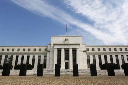 Analistler FOMC'den ne bekliyor? - Uzmanlar ABD Merkez Bankası Fed'in bu akşamki Açık Piyasa Komitesi'nden çıkabilecek kararları BloombergHT.com için değerlendirdi