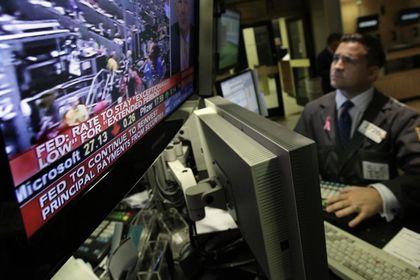 Fed açıklamasında neler öne çıkacak? - Piyasalar, Fed Açık Piyasa Komitesi'nin (FOMC) bugünkü toplantı sonrası yapacağı açıklamalara odaklandı
