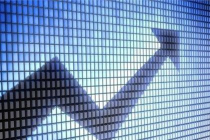 """Yurtiçi piyasalarda """"FOMC"""" mesajları bekleniyor - Yurtiçi piyasalar dün TCMB Başkanı Başçı'nın açıklamaları sonrasında satıcılı seyrederken, bugün ABD merkez bankası Fed'in para politikası toplantısı bekleniyor (10:55'te güncellendi)"""