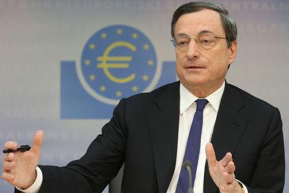 Draghi'nin mükemmel zamanlaması Avrupa'yı kurtarabilir mi? - Tahvil alımı + Gelişen ekonomi: Piyasalar için potansiyel kazanç