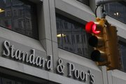 S&P'den Yunanistan'a not tehdidi