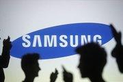 Samsung'un karı beklentileri aştı