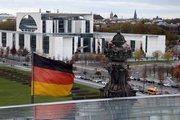 Almanya'da enflasyon 5 yıl sonra ilk defa ekside