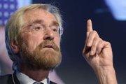 AMB/Praet: Euro Bölgesi'nde krediler iyileşiyor
