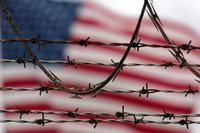 ABD, Guantanamo'yu Küba'ya geri vermiyor