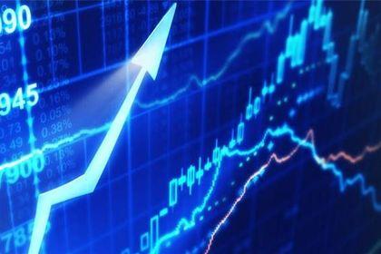"""Yurtiçi piyasalar """"Merkez'i"""" fiyatladı - Yurtiçi piyasalar haftanın son işlem gününde TCMB açıklamasının ardından hareketlendi (18:08'de güncellendi)"""