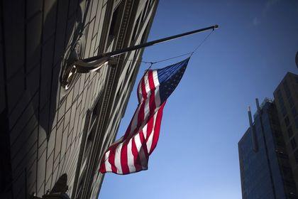 ABD ekonomisi beklentinin altında büyüdü - ABD ekonomisi 2014 yılı dördüncü çeyreğinde yüzde 2.6 ile beklentinin altında büyüdü