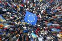 Euro Bölgesi'nde işsizlik son 3 yılın en düşüğünde