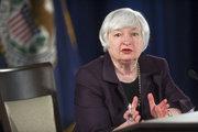 Yellen Fed'in bağımsızlığını savundu