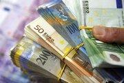 İsviçre bankaları İtalyan müşterileri tutmaya çalışıyor