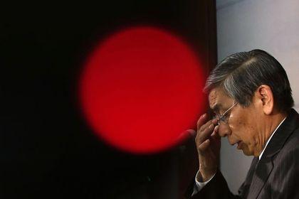 Japonlar ucuz petrolden neden faydalanamıyor?