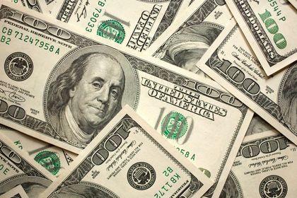 Dolar/TL 2.50'yi aştı - Dolar/TL dün 2.49'u görmesinin ardından gevşedikten sonra, bugün tekrar yükselişe geçerek 2.50'yi aştı (21:59'da güncellendi)