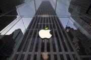Akıllı telefonların karının yüzde 89'u Apple'ın