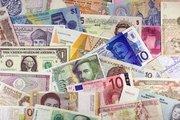 """Yatırımcılar Asya'yı """"güvenli"""" buluyor"""
