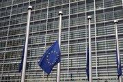 Avrupa'da deflasyon riski azalıyor