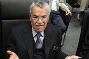 Suudi Arabistan'ın petrol stratejisi işine yarıyor
