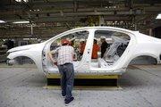 Çin'in imalat PMI'ı daraldı