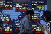 Gelişen piyasalar Çin'in faiz indirimi ile yükselişte