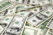 Finans dışı net döviz açığı arttı