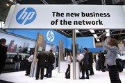 HP'den 2.7 milyar dolarlık kablosuz ağ hamlesi